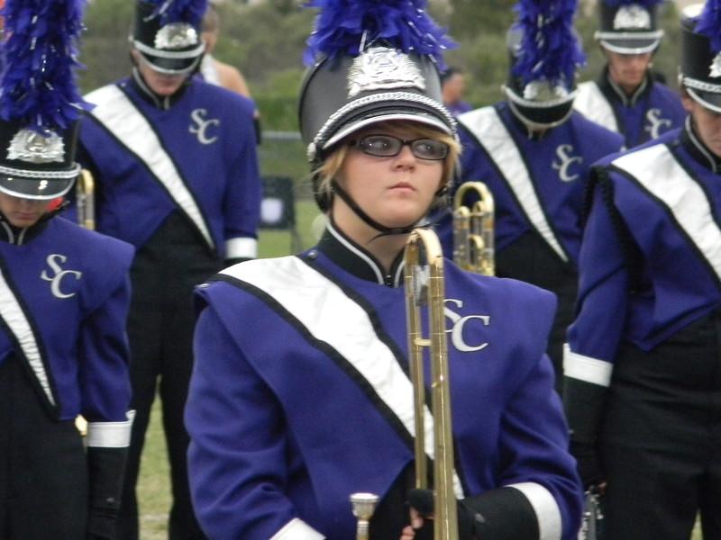 TCR Marching Festival Arts 2011 125.jpg