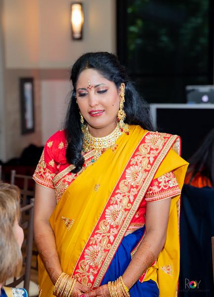 KavitaSuryaWedding