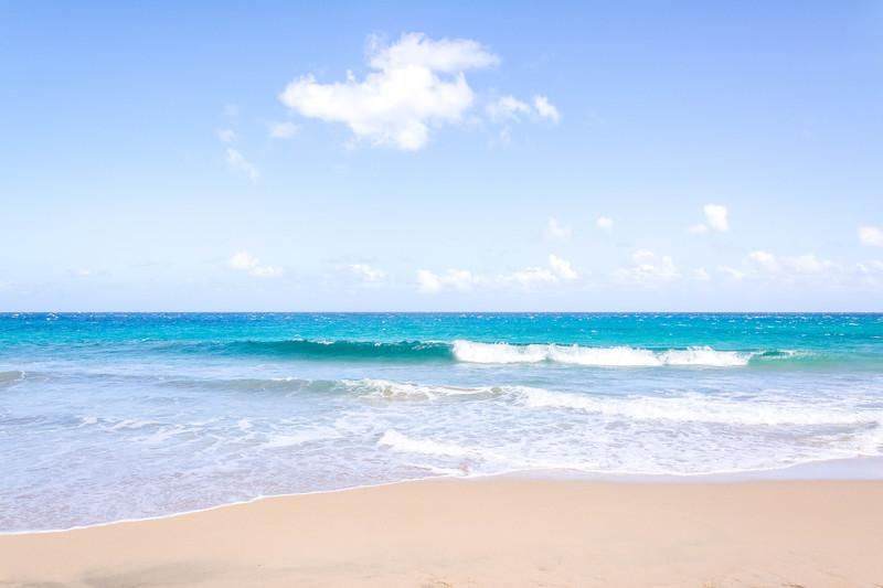 hawaii029.jpg