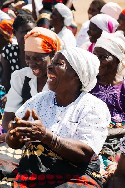 2019_06_24_MM_Malawi-31.jpg