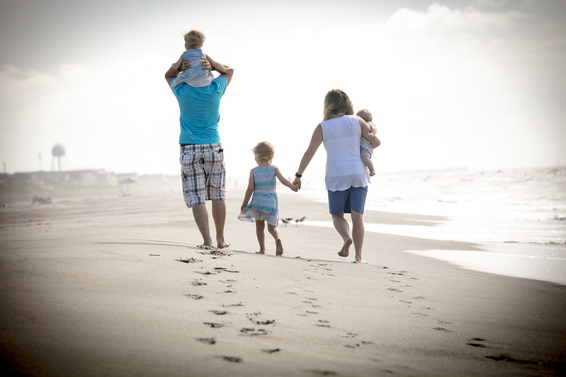 Family Beach Photography (172 of 380).jpg