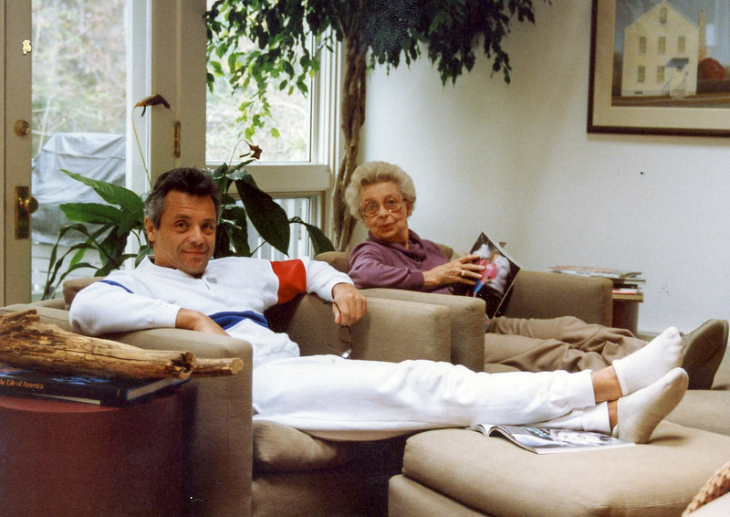 scharbo-Grandparents019.jpg
