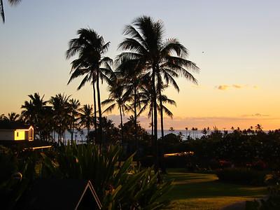 Kauai 8.28.11