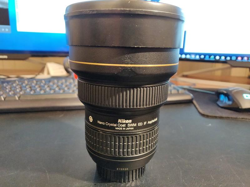 Nikon AF-S 14-24 2.8 G ED - Serial 315520 002.jpg