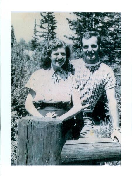 Farnsworth Vivian and Bruce A_-16.jpg