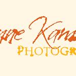 Logo-Web-Main-V2.png