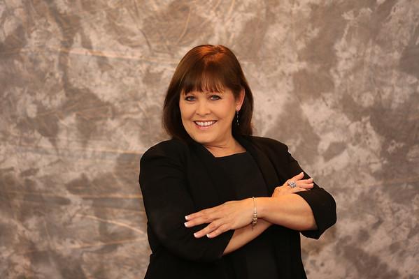 Liz Kessie