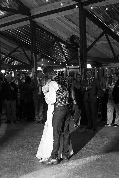 Blake Wedding-1324.jpg