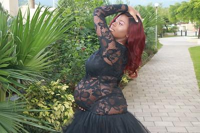 MAKEDAH  PREGNANCY