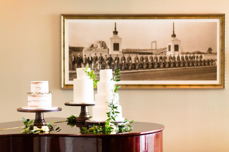 charmel-james-pines-taneisha-tucker-photography-weddings-0526.jpg