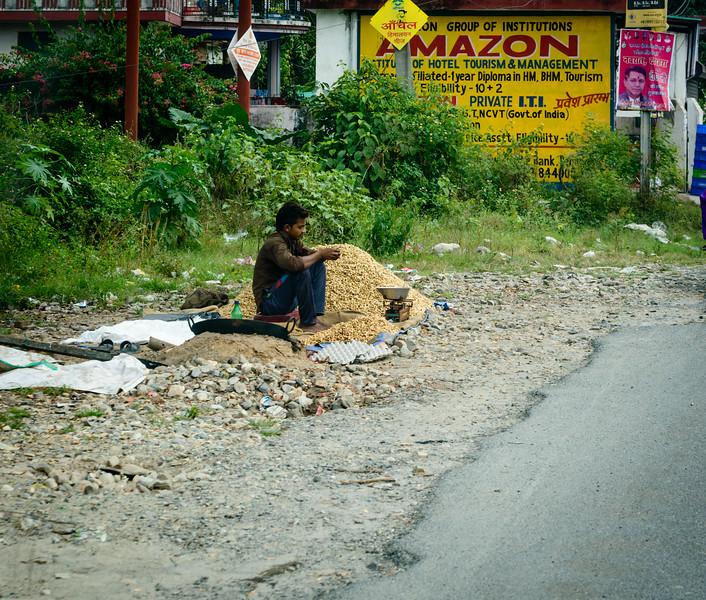 India-26.jpg