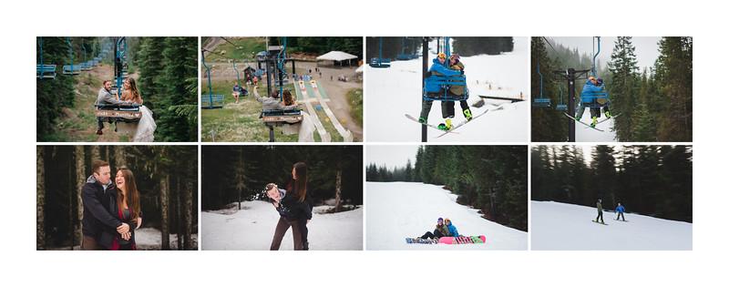 Mt_Hood_Skibowl_06.jpg