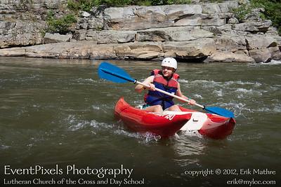 2012-06-28 Lutherock Thursday