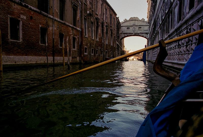 Gondola-Paddle.jpg