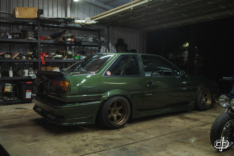 Harris_20V_RHD_AE86_Houston_TX-5.jpg