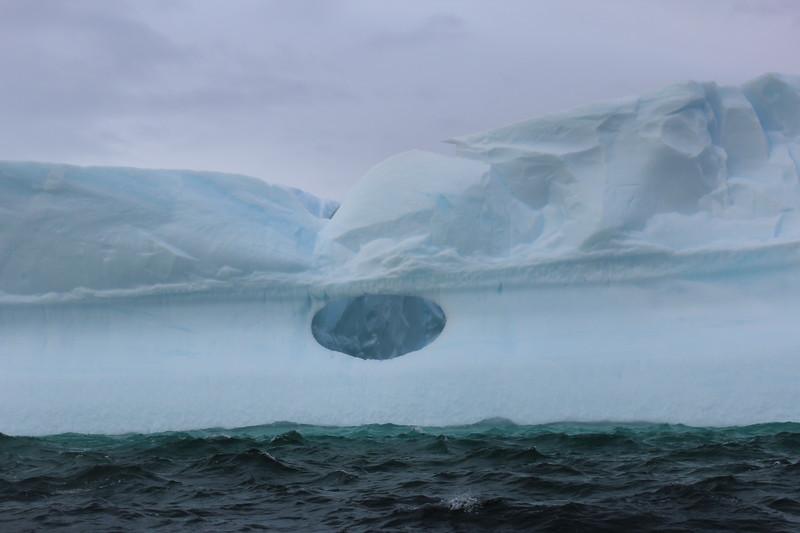 Antarctica 173.JPG