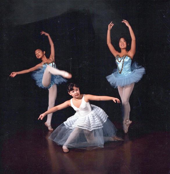 Dance_1016_a.jpg