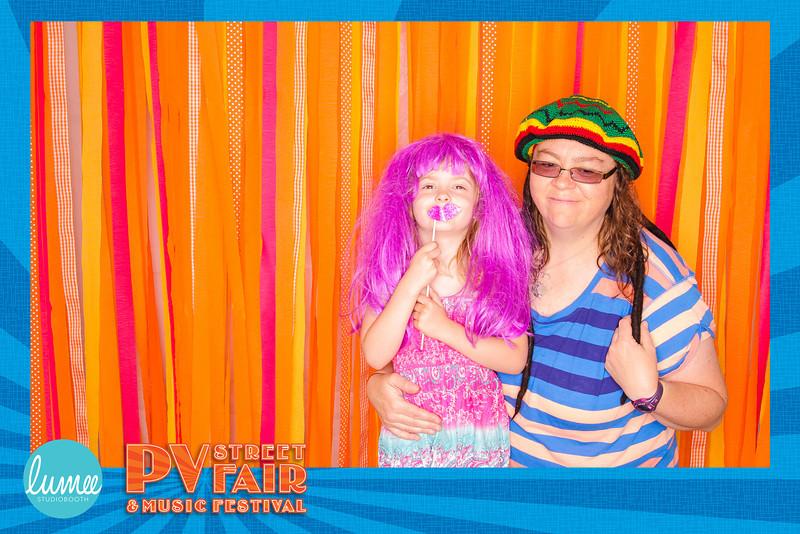 PV Street Fair-211.jpg