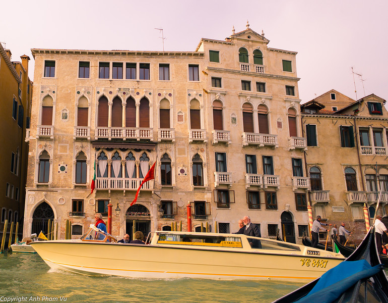 Uploaded - Nothern Italy May 2012 0482.JPG