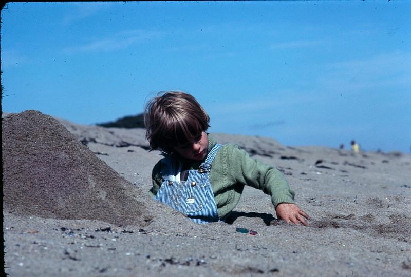 1978 09 Owen.jpg
