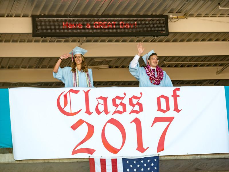 Hillsdale Graduation 2017-85563.jpg