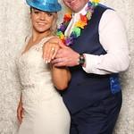 Kurt & Sophie's Wedding