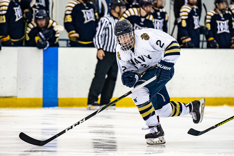 2019-11-15-NAVY_Hockey-vs-Drexel-28.jpg