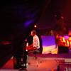 Justin Timberlake 190