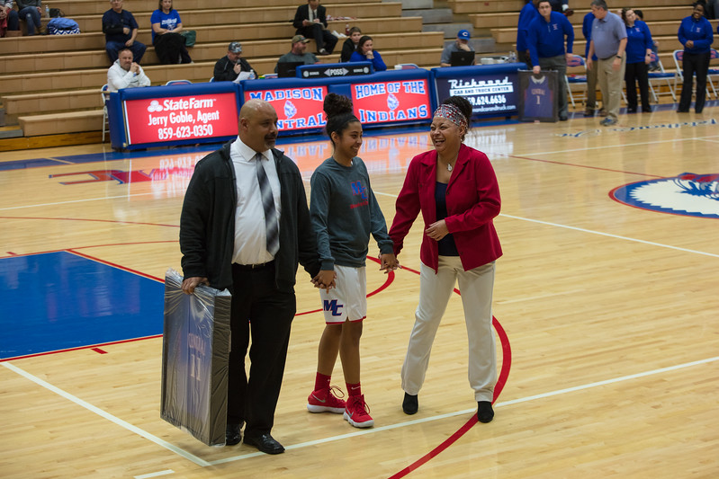 MCH_Girls_Basketball_Senior_night-4.jpg