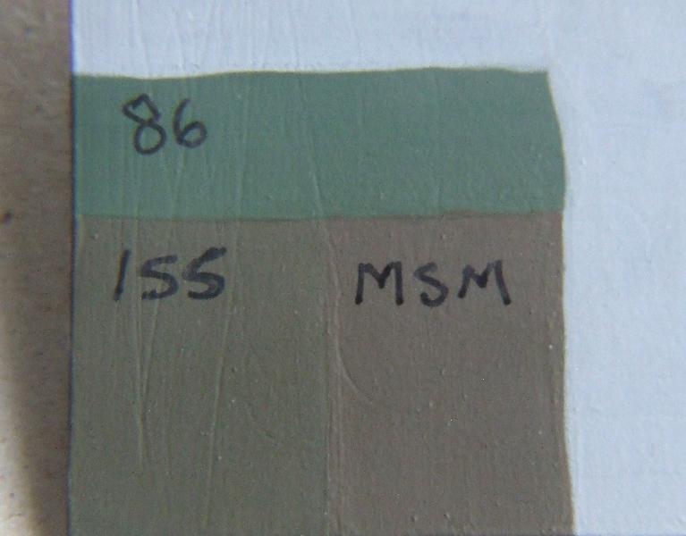 Albion Colours, 01s.jpg