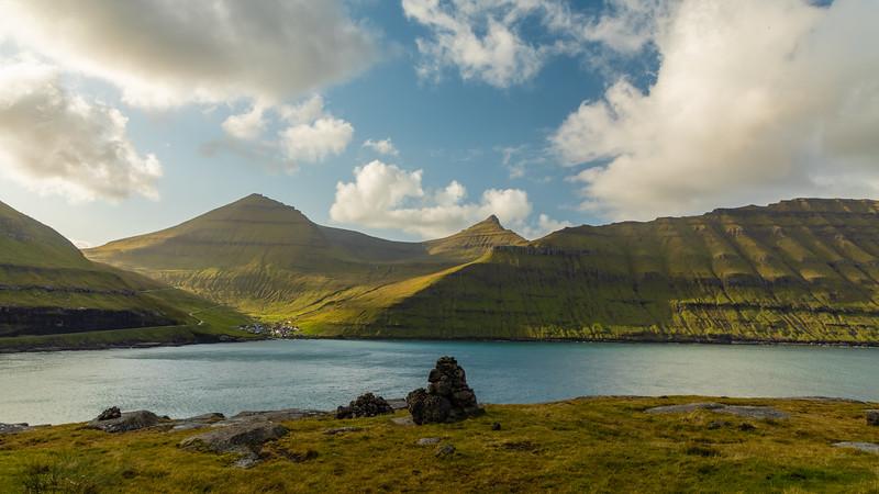 Faroes_5D4-2230-HDR.jpg