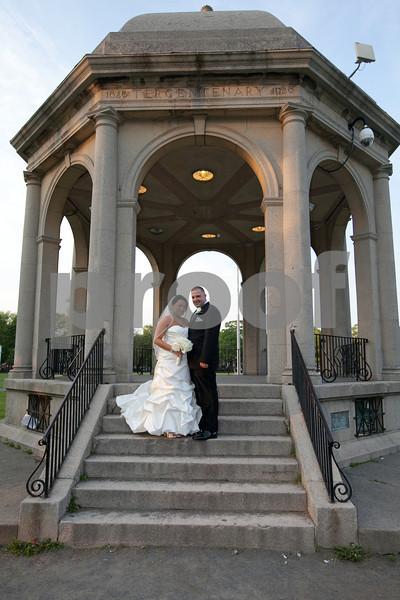 Mizioch Wedding-339.jpg