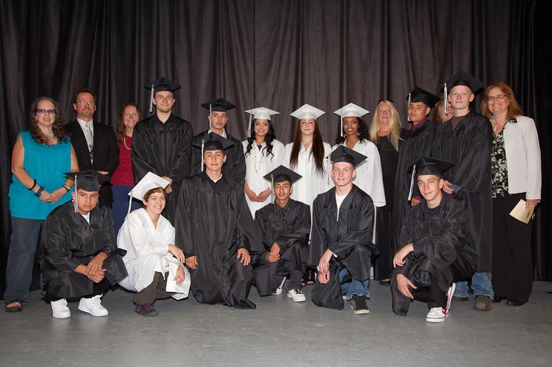 Alt Ed Graduation-31.jpg