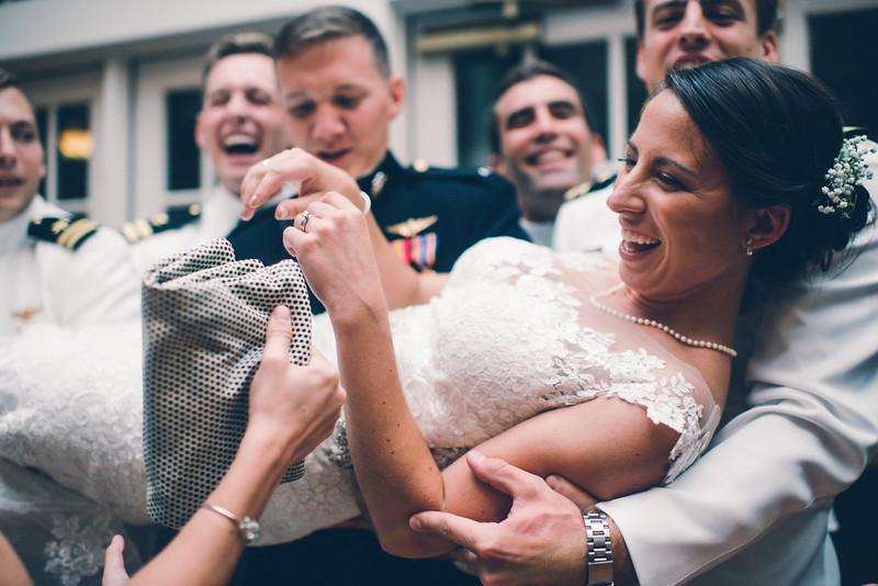 Philadelphia Wedding Photographer - Bernreuther-756.jpg