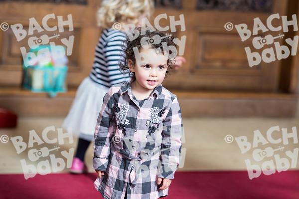 Bach to Baby 2018_HelenCooper_Twickenham-2018-03-23-32.jpg
