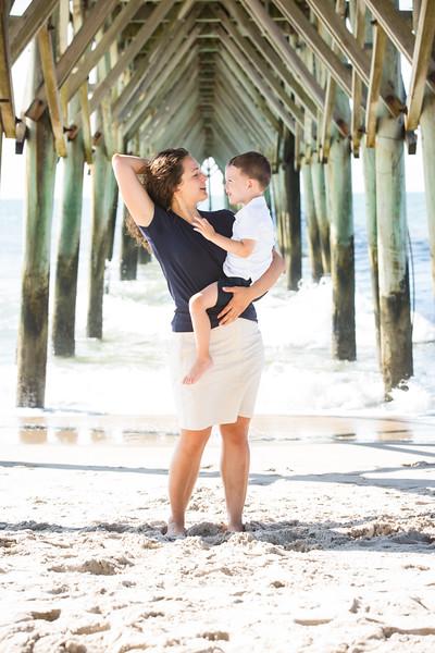 Family photography Surf City NC-10.jpg
