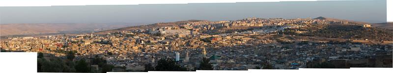 160923-124830-Morocco-9649-Pano.jpg
