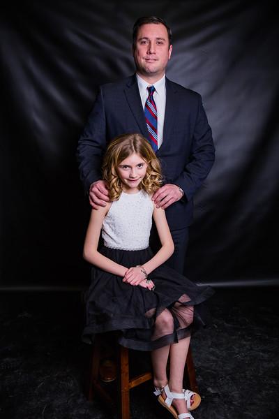 Daddy Daughter Dance-29449.jpg
