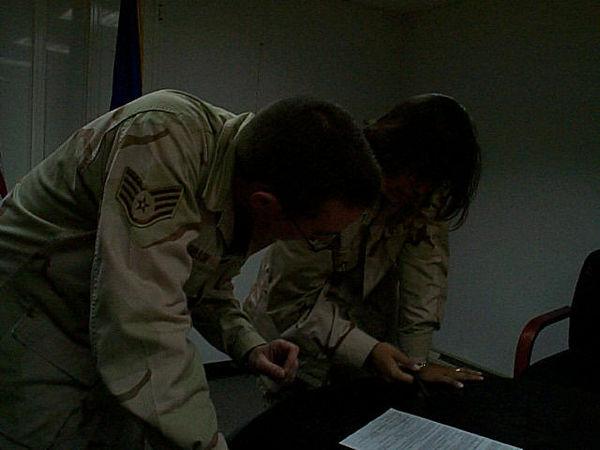 2000 10 16 - Reenlistments 06.JPG