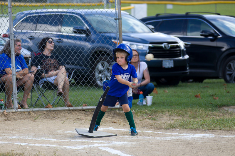 September 2019TBall Game 2020.JPG