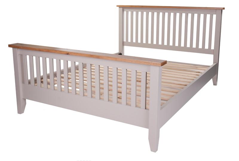 GMAC Furniture-048.jpg
