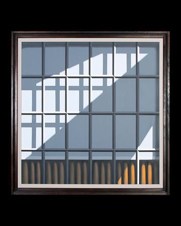 Al Allen Paintings
