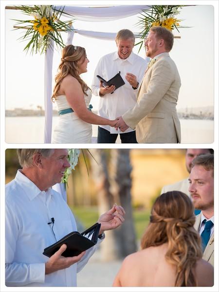 Bahia Resort San Diego - Beach Wedding Ceremony William D Evans Boat Reception-6776 ceremony ring.jpg