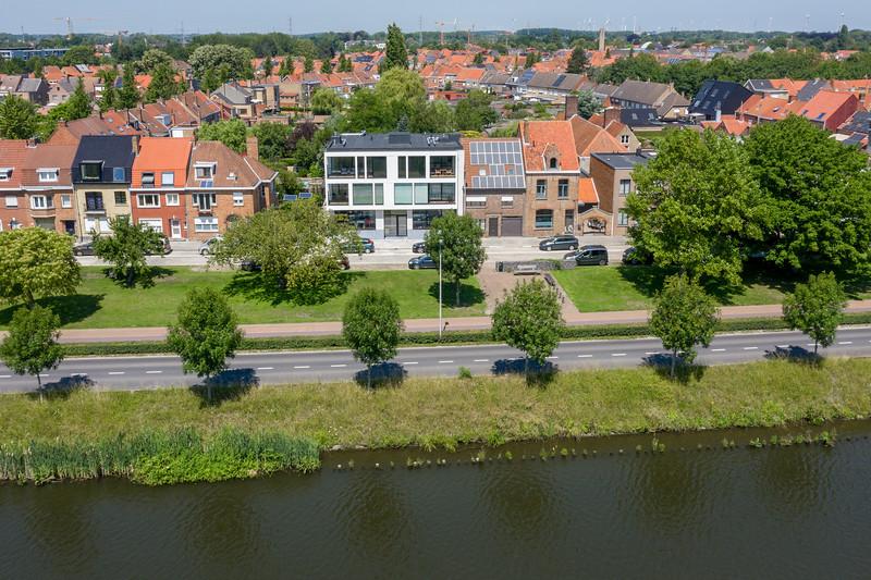 - DeWaele - Brugge - Steenkaai 24 - 47.jpg