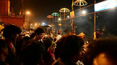 10. Varanasi, Uttar Pradesh India