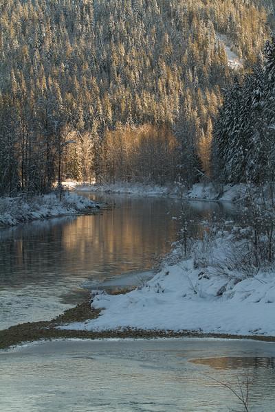winter 2015-9831.jpg