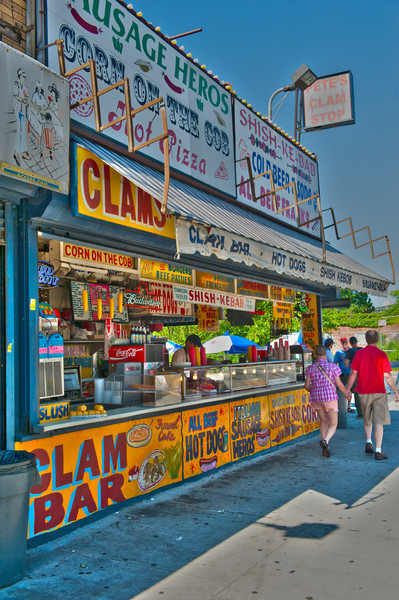 clams bar hdr.jpg