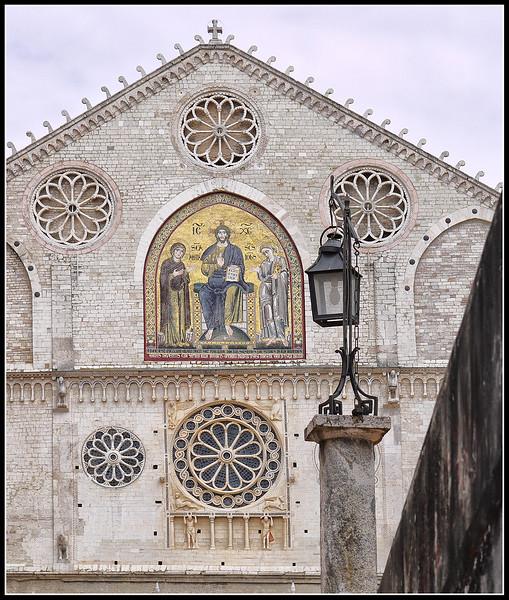 2010-05-Spoleto-320.jpg