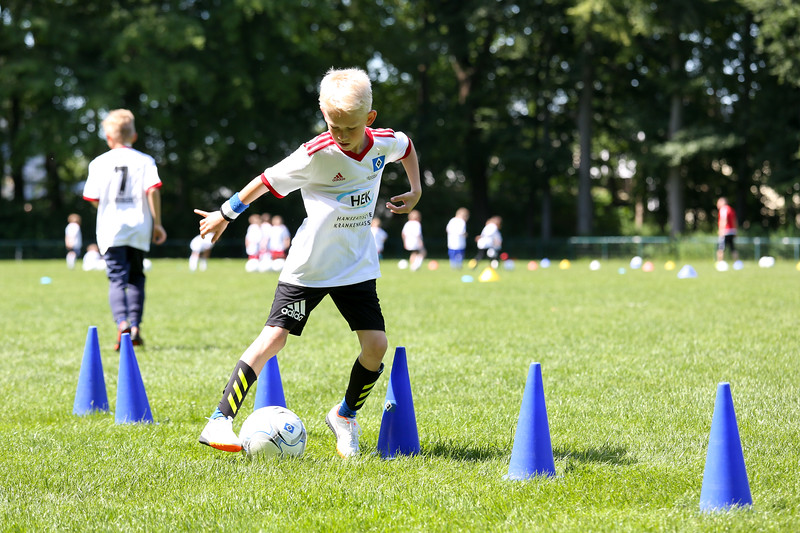 hsv_fussballschule-485_48048038042_o.jpg