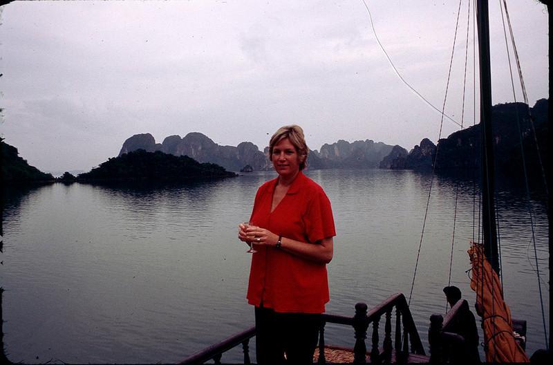 VietnamSingapore1_104.jpg